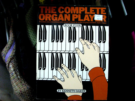 organ_player