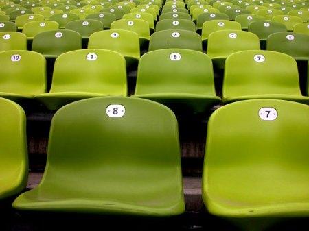 olimpic_stadium1