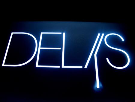 delays_01