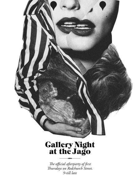 gallery_night