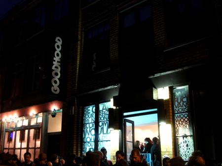 goodhood_01