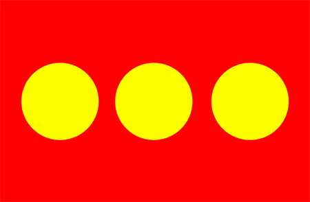 800px-flag_of_christianiasvg
